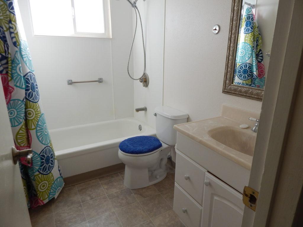 265 Circle Bath