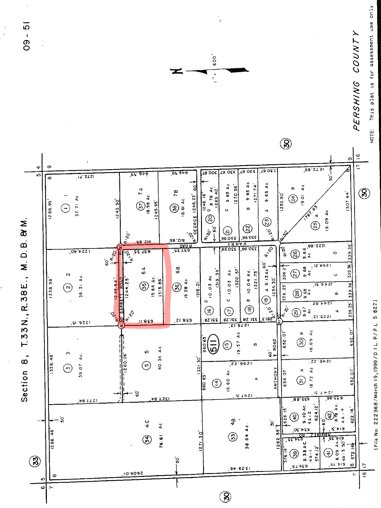19.84 Acres (1)